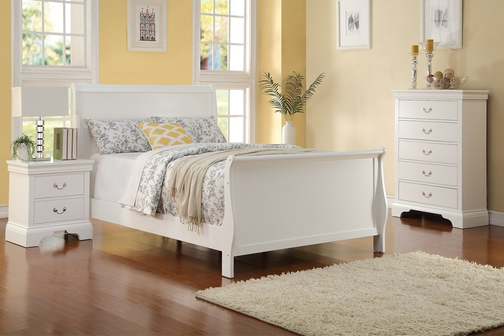 white bedroom sets full. Web Hosting By FatCow White Bedroom Sets Full